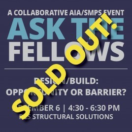 SMPS Seattle - Meeting/Event Information